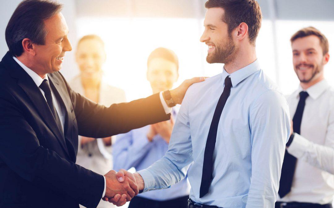 Opção de cliente por mediação não prejudica honorários advocatícios